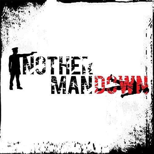 Man Down 2021